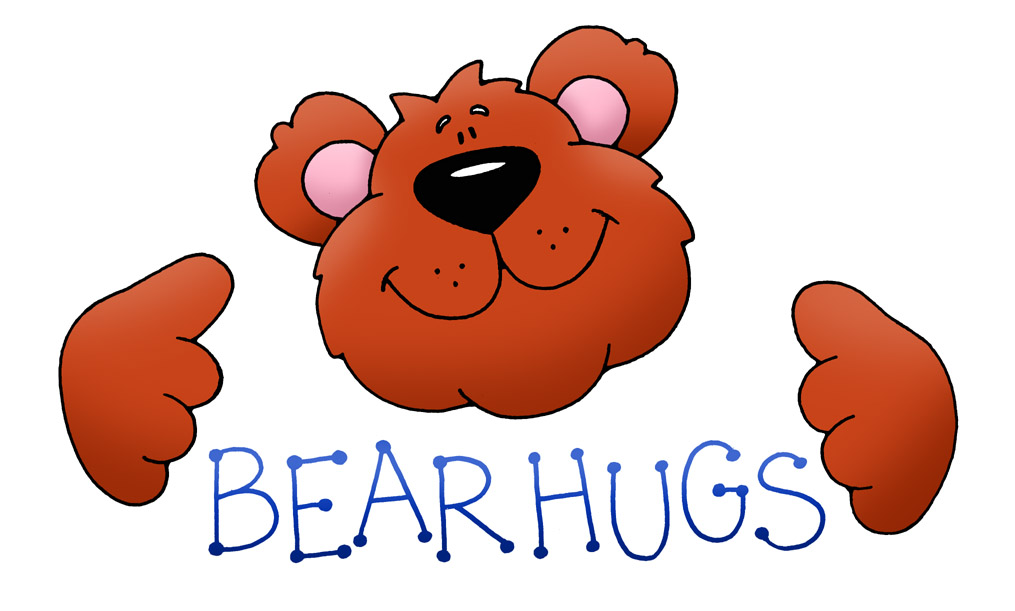 hugs pictures  images  graphics for facebook  whatsapp hugs clipart free hugs clip art free jpg