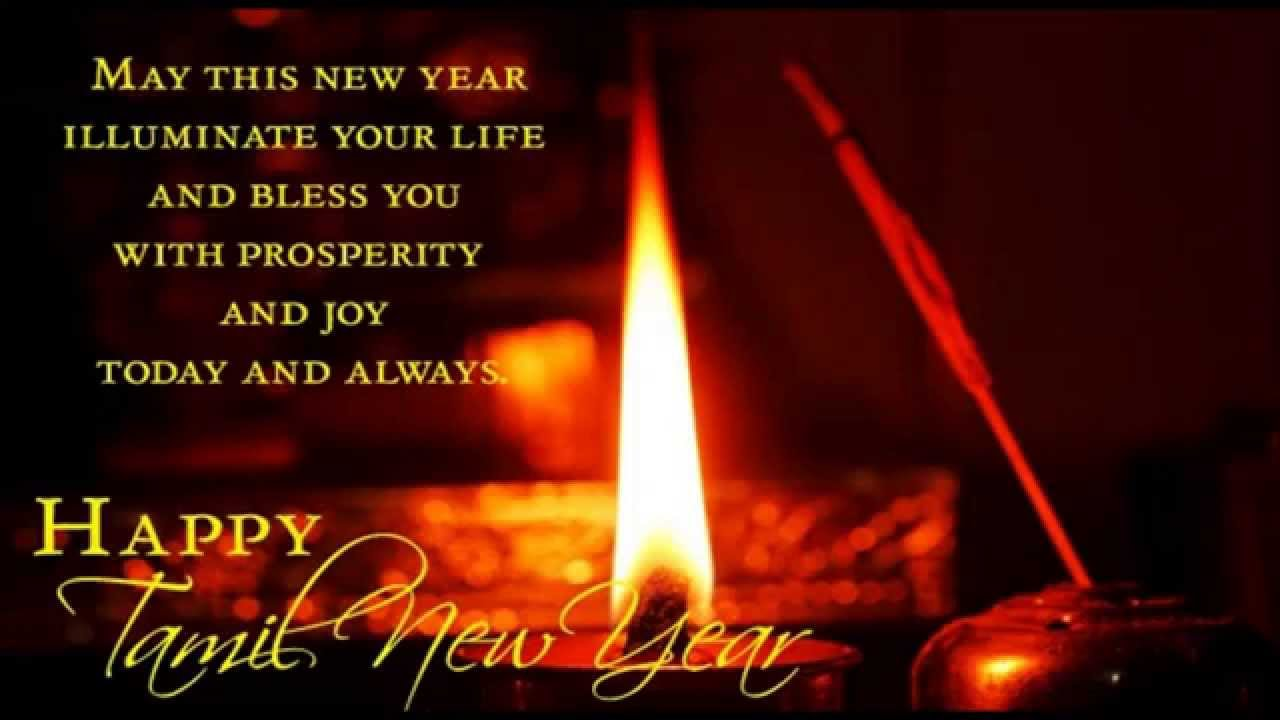 New Year Greetings For Facebook Gallery - greetings formal letter