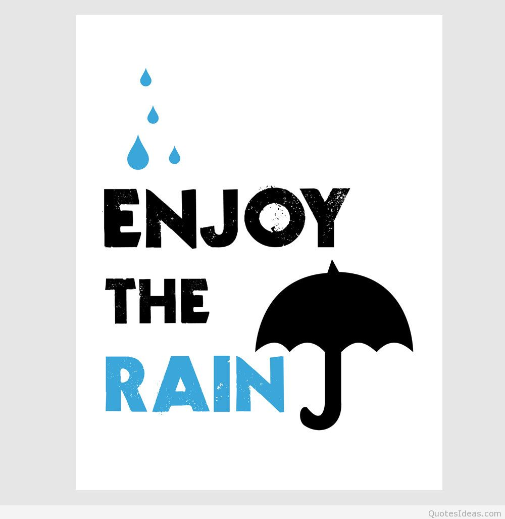 Funny Quotes About Rainy Days: Rain Pictures, Images, Graphics