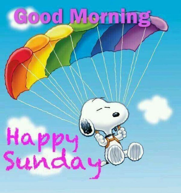 Sunday pictures images graphics for facebook whatsapp for Good comments on pic