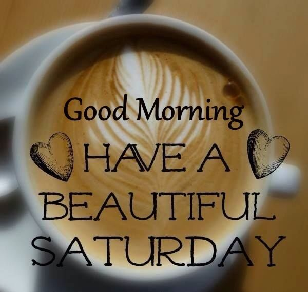 Saturday Pictures, Images, Graphics for Facebook, Whatsapp - Page 16