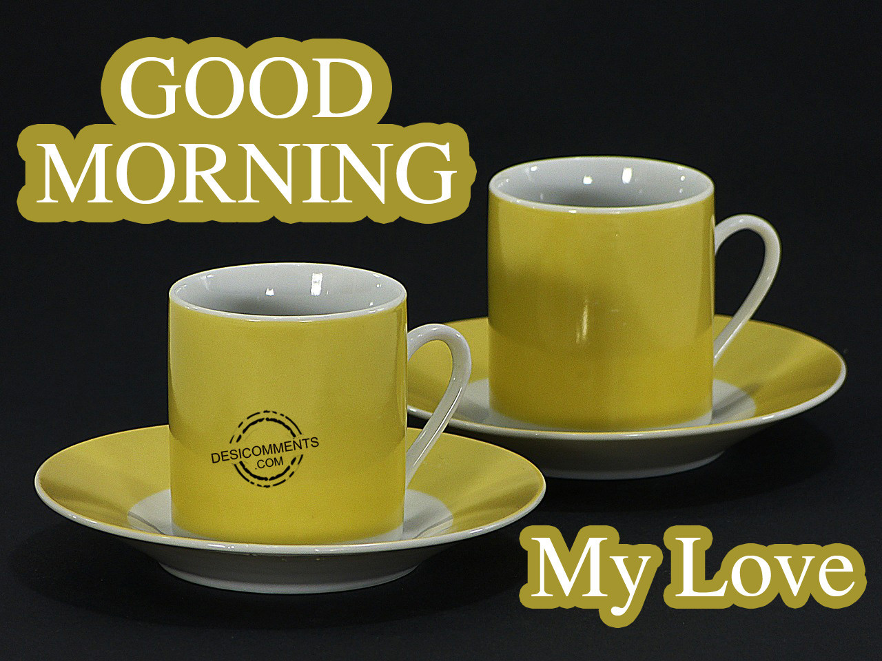 Good Morning My Love Comments : Good morning pictures images graphics for facebook