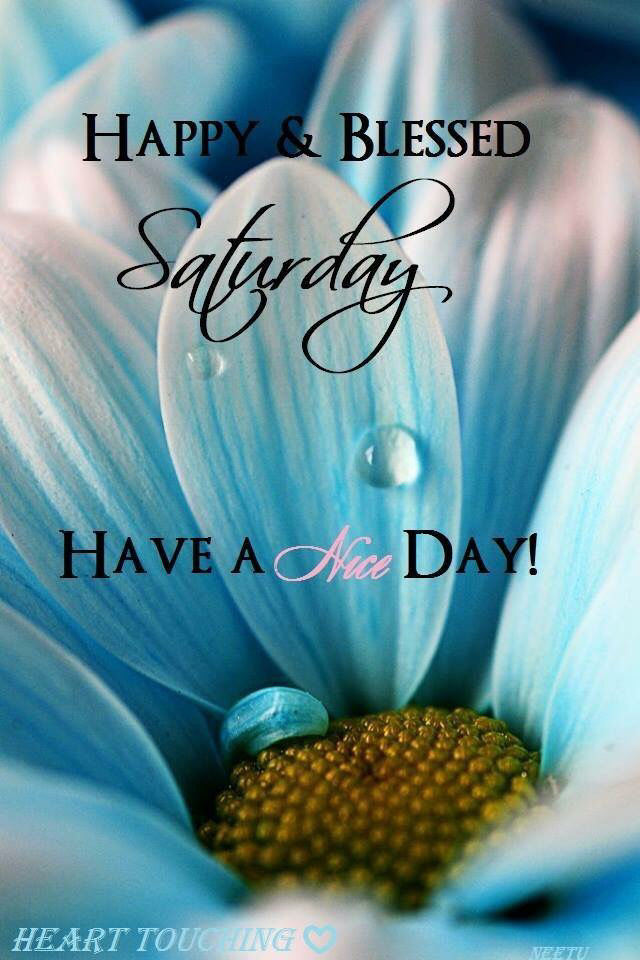 Saturday Pictures, Images, Graphics - Page 12