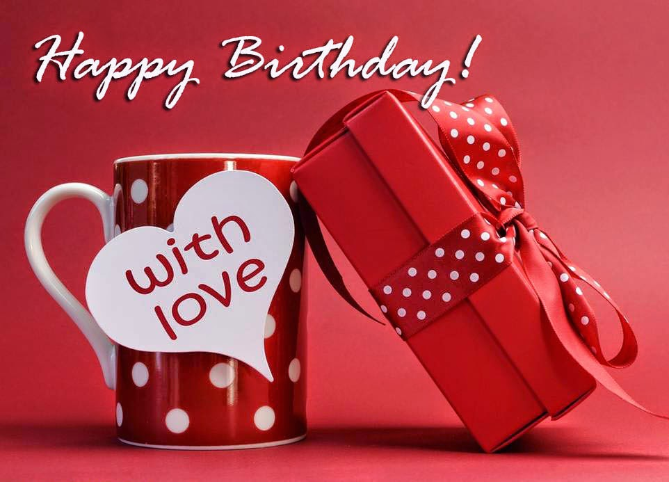 Birthday wishes for girlfriend pictures images graphics happy birthday with love negle Images