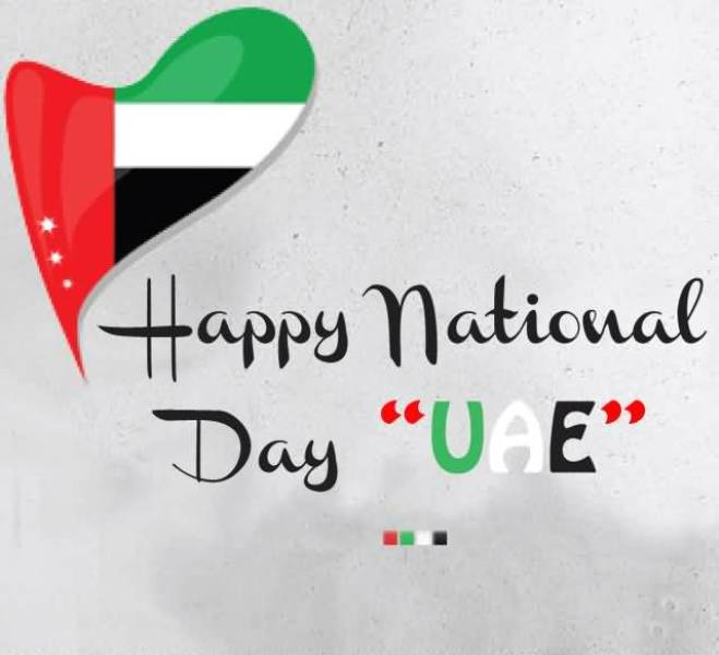 Uae National Day Quotes: National Day (UAE) Pictures, Images, Graphics For Facebook