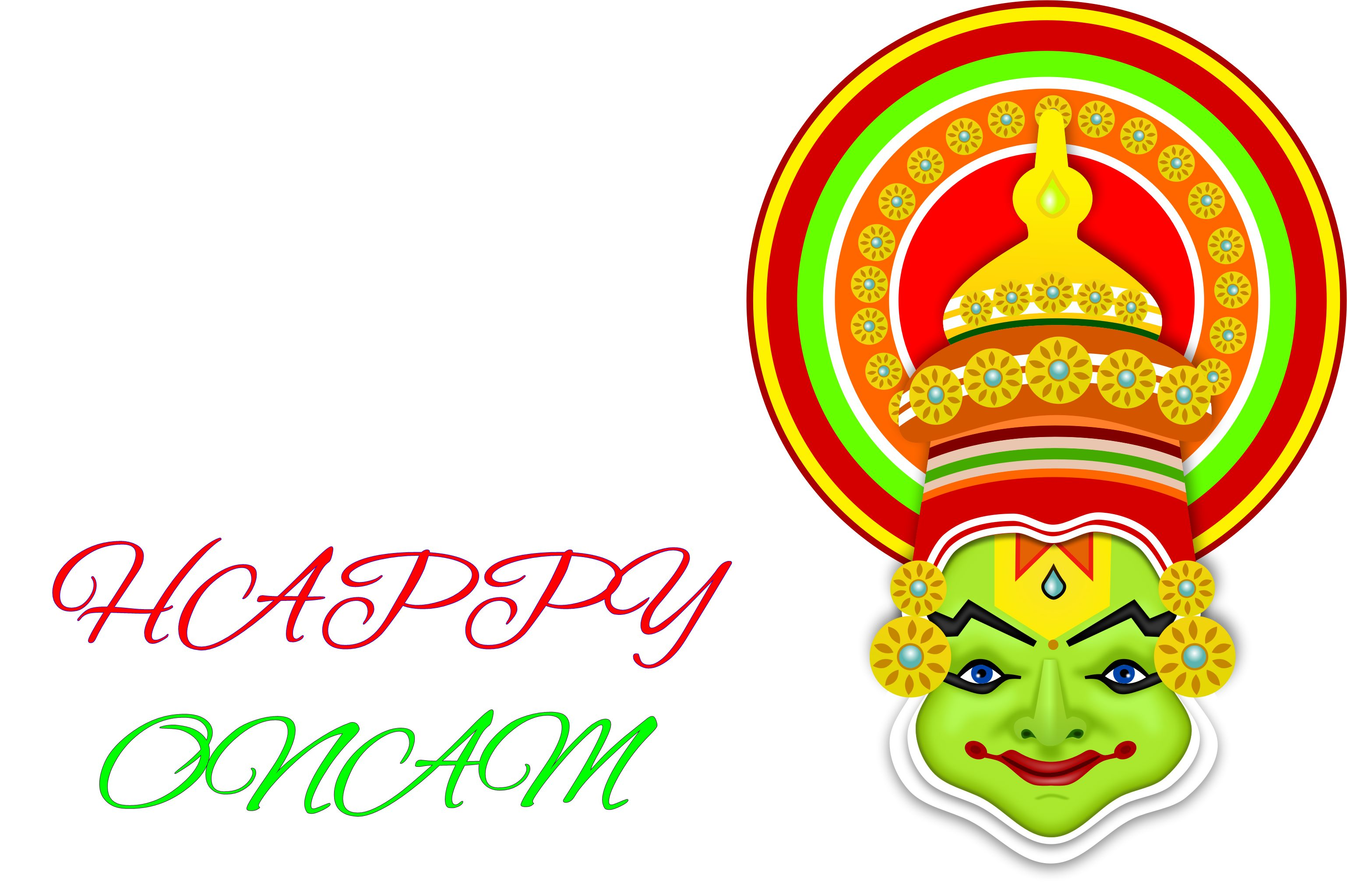 Happy Onam Picture Desicomments