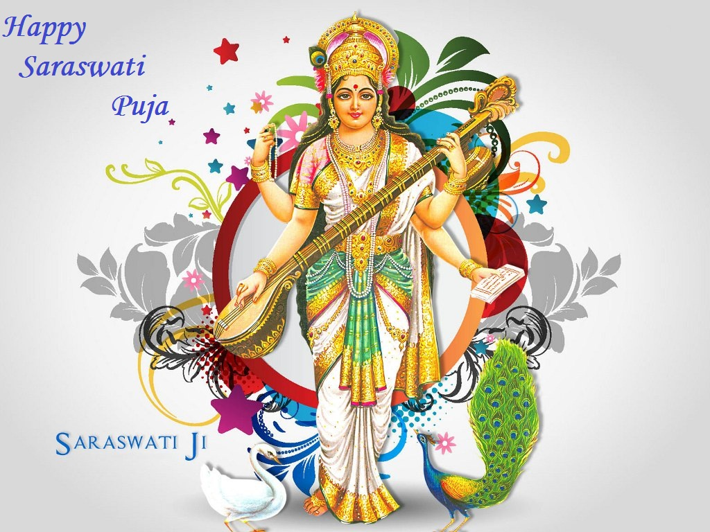 laxmi maa wallpaper full size