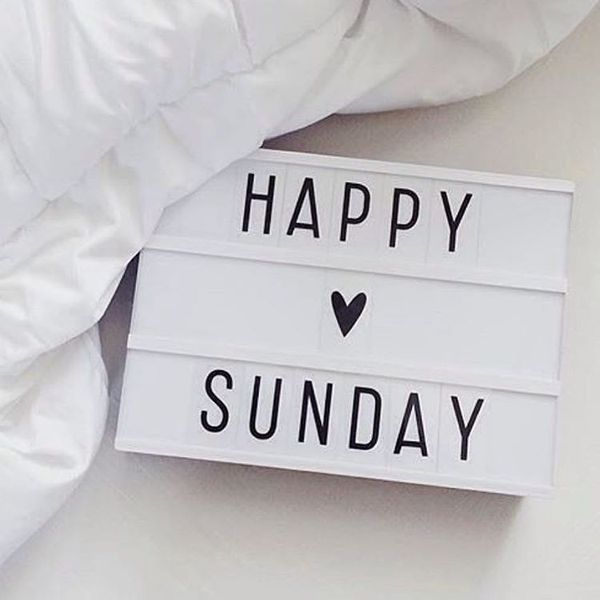 good morning happy sunday wallpaper download
