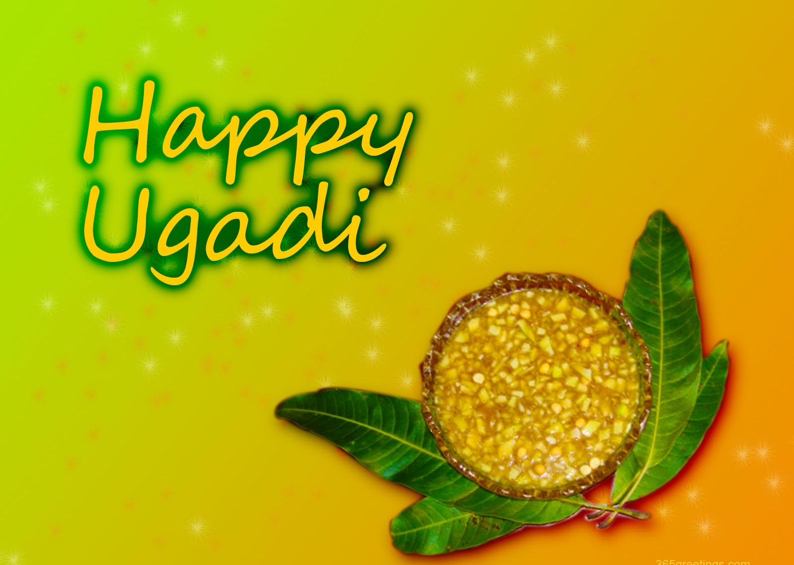 Ugadi Pictures Images Graphics