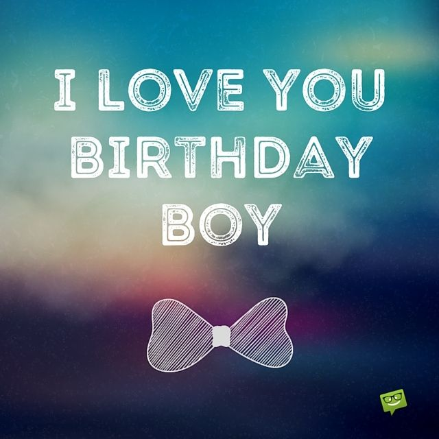 Birthday Wishes For Boyfriend Pictures Images Graphics Page 3