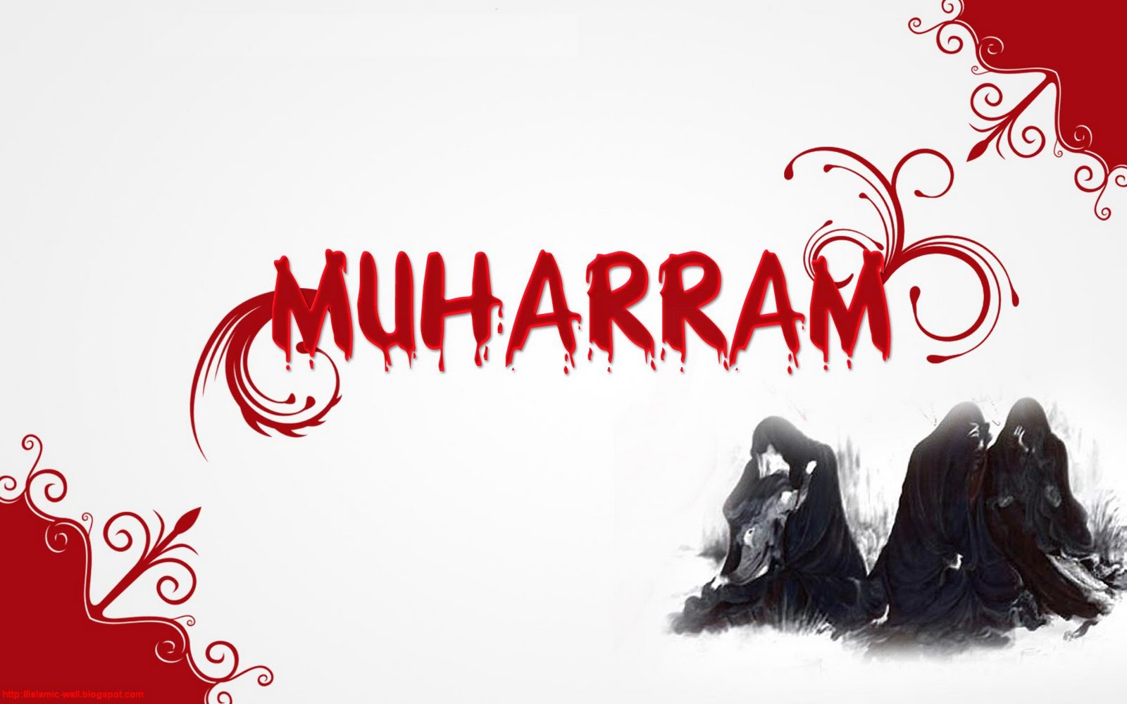 muharram pictures images graphics for facebook whatsapp