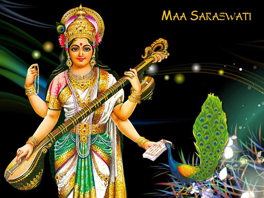 saraswati puja This page provides complete information about saraswati puja saraswati puja is undoubtedly the most popular festival in the eastern region.