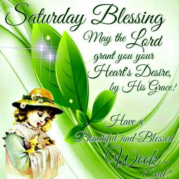 May The Lord Grant You Your Hearts Desire
