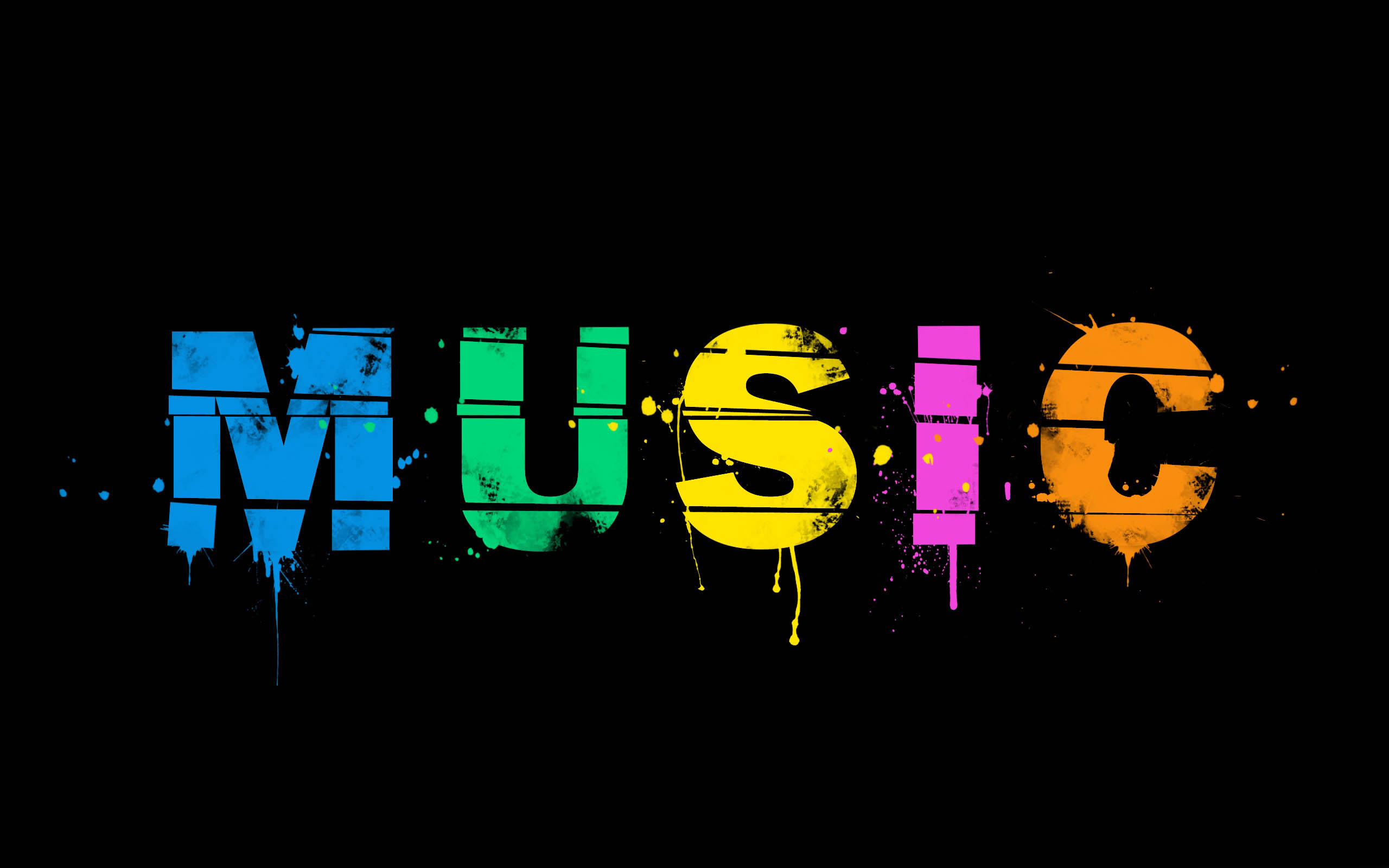 Music Pictures, Images, Graphics for Facebook, Whatsapp