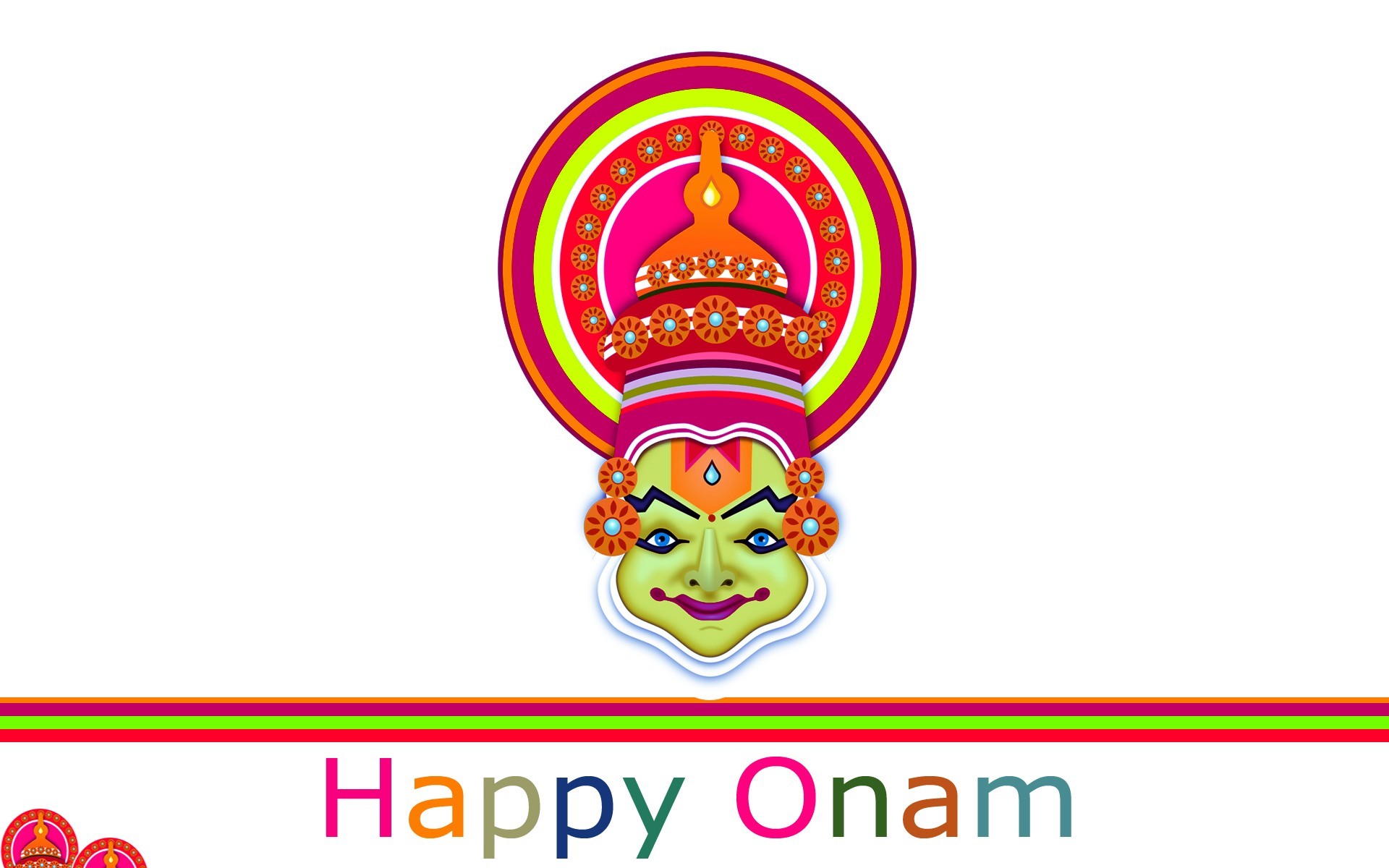 Onam Pictures Images Graphics Page 16