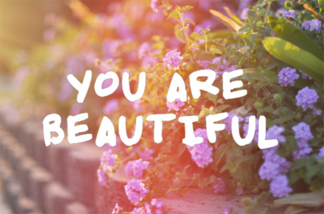 Beautiful pictures images graphics for facebook for You are stunning