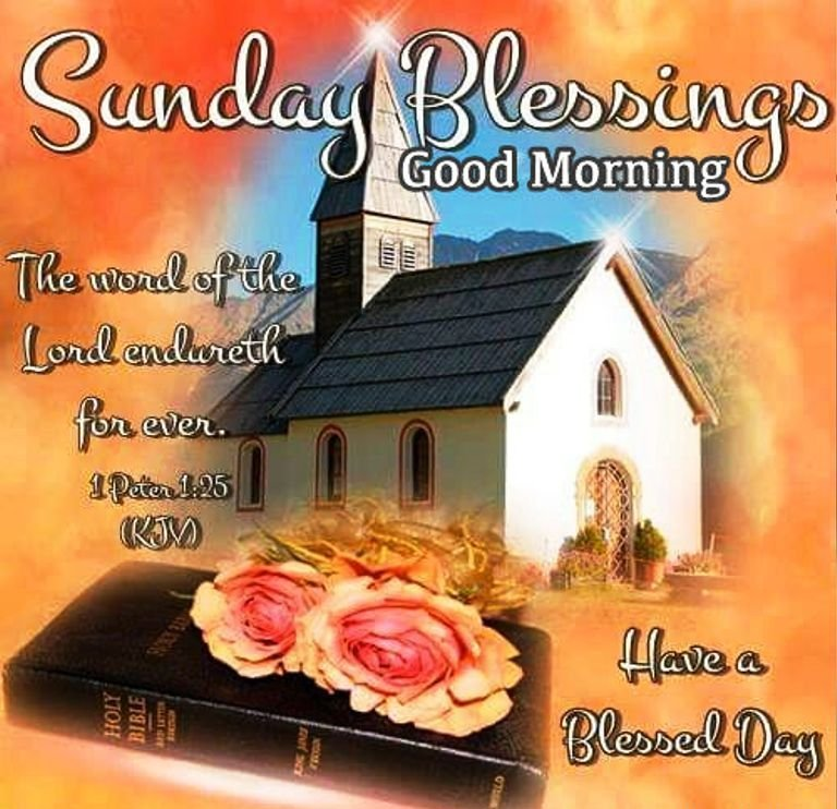 Good Morning Sunday Photos Download : Sunday pictures images graphics for facebook whatsapp
