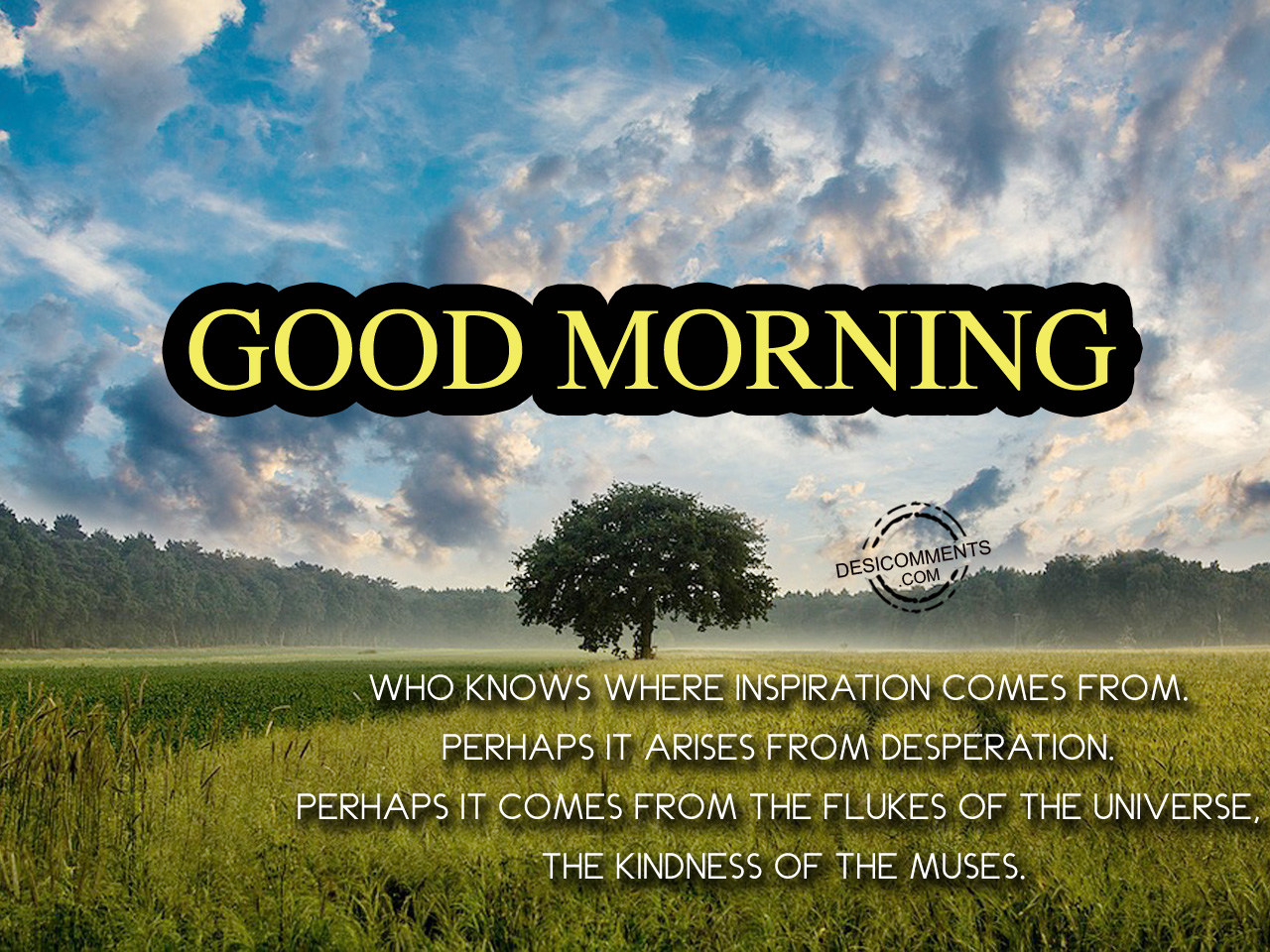 Good Morning Pictures For Whatsapp : Good morning pictures images graphics for facebook whatsapp