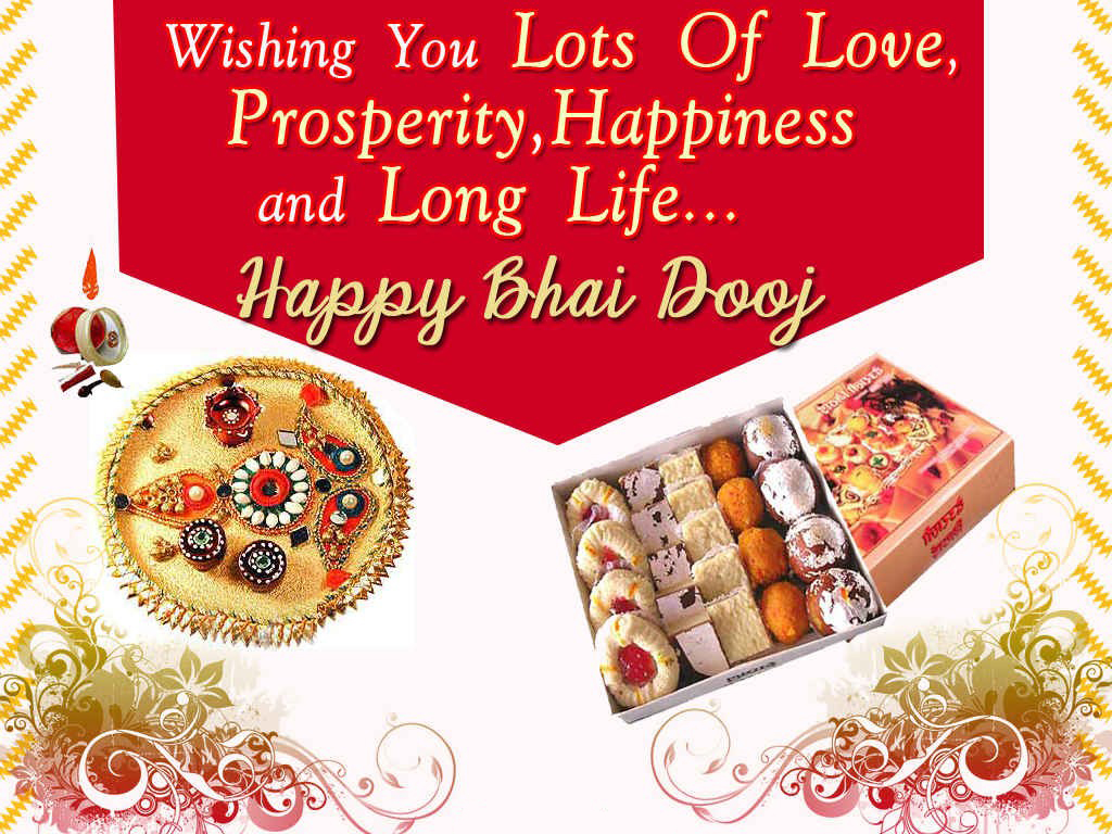 Bhai dooj pictures images graphics wishing you lots of love kristyandbryce Images