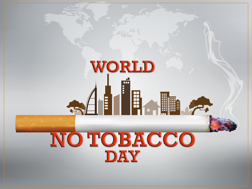 20  no tobacco day pictures  images  photos
