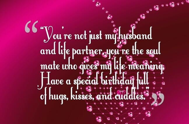 Fine 90 Birthday Wishes For Boyfriend Pictures Images Photos Funny Birthday Cards Online Alyptdamsfinfo