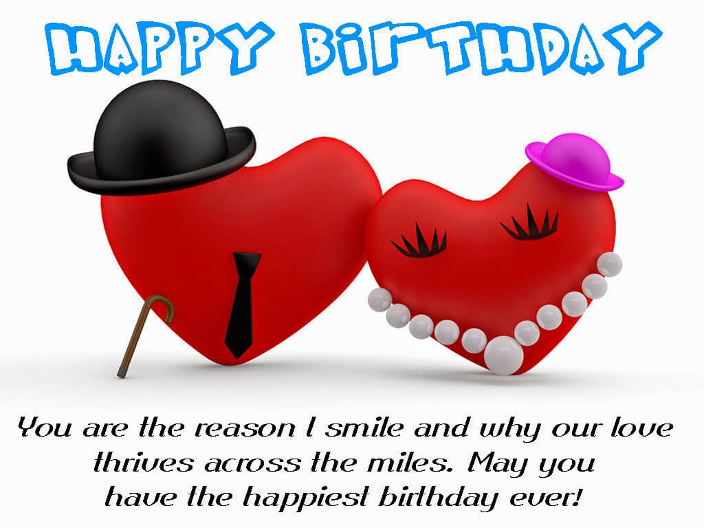Amazing Wallpaper Love Birthday - You-Are-The-Reason-I-Smile-1  Gallery_424016.jpg