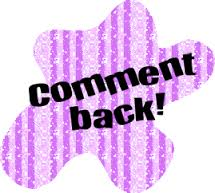 Comment Back Pic