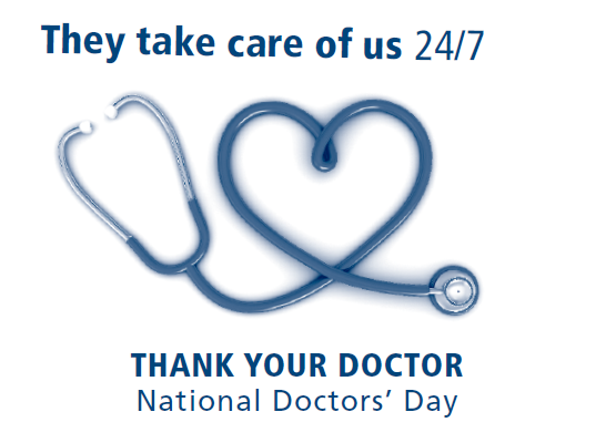 Thank-Your-doctor-National-Doctors-Day.png