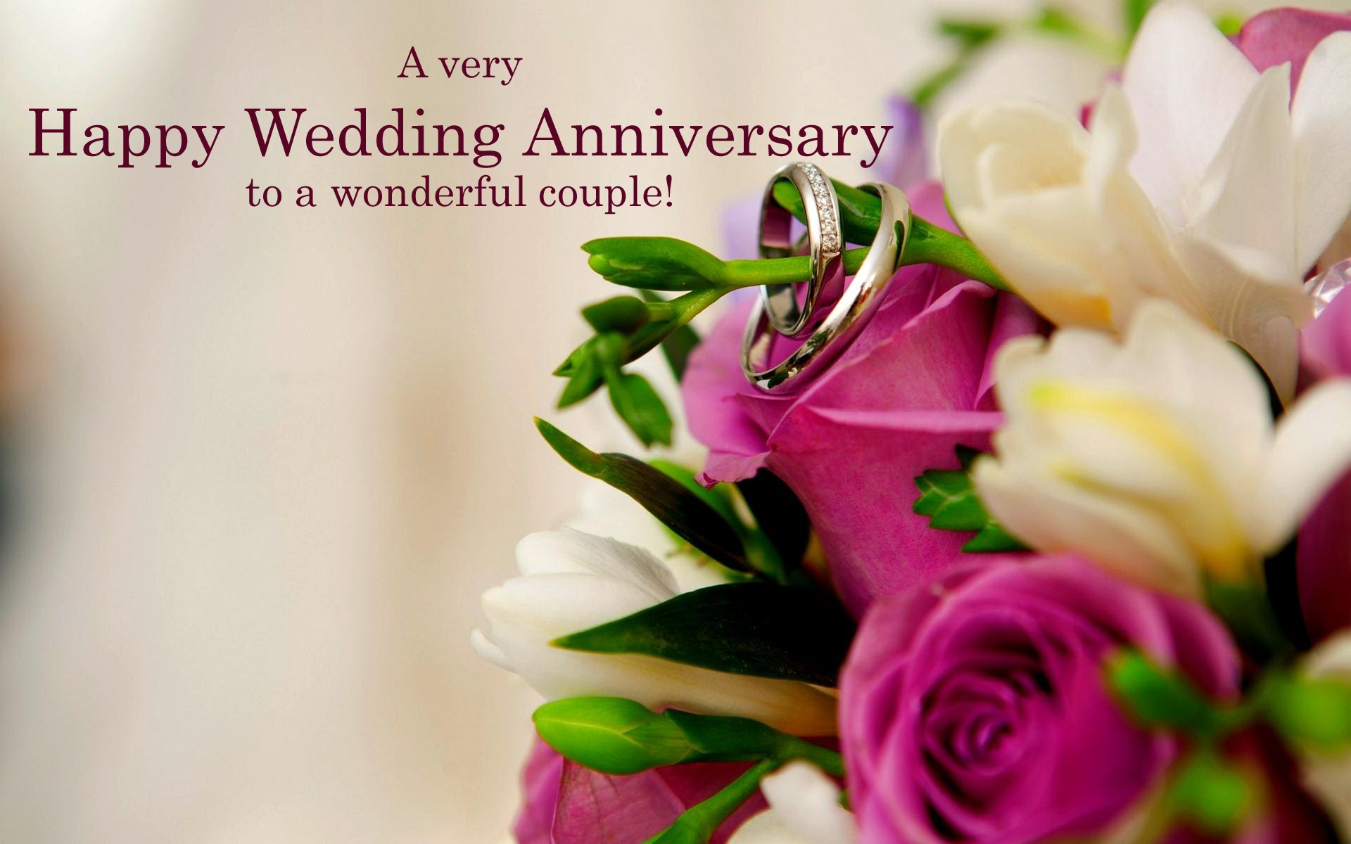 A very happy wedding anniversary desicomments
