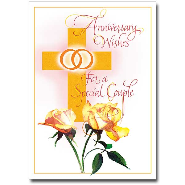 This is a photo of Eloquent Free Printable Anniversary Cards for Couple