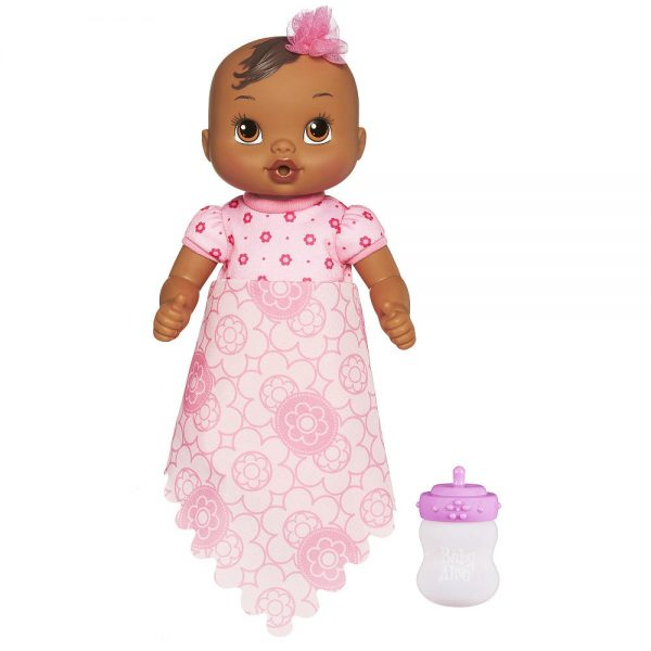 Baby Doll Picture
