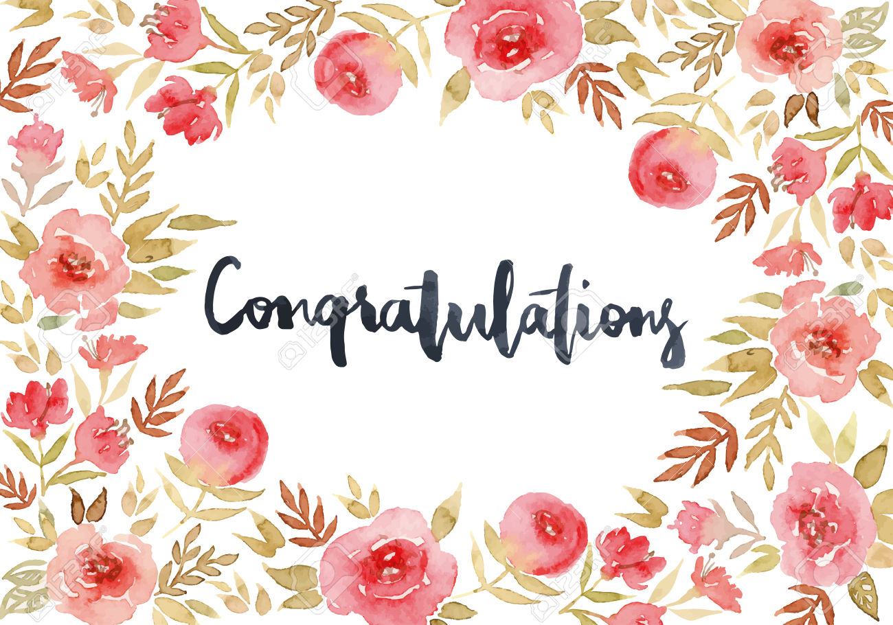 congratulations pictures  images  graphics for facebook  whatsapp