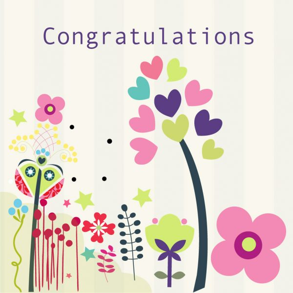 Congratulations Pictures, Images, Graphics - Page 8