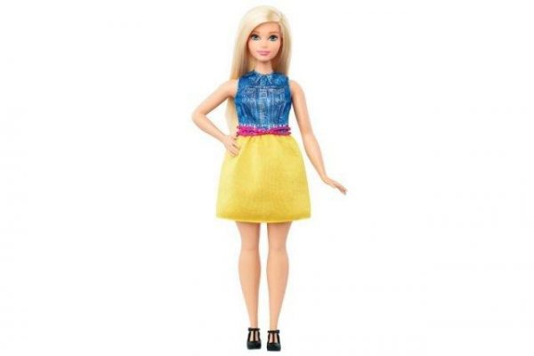 Best Barbie Doll – Image