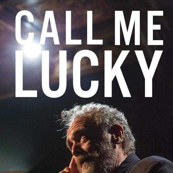 Picture: Call Me Lucky