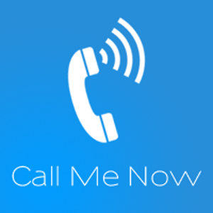 Picture: Call Me Now