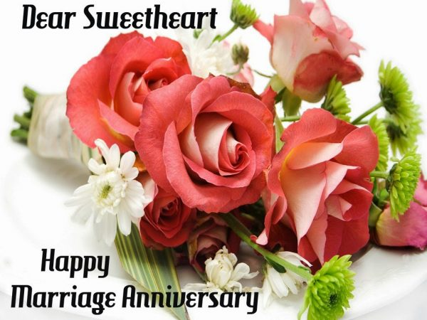 Anniversary Pictures, Images, Graphics for Facebook, Whatsapp - Page 15