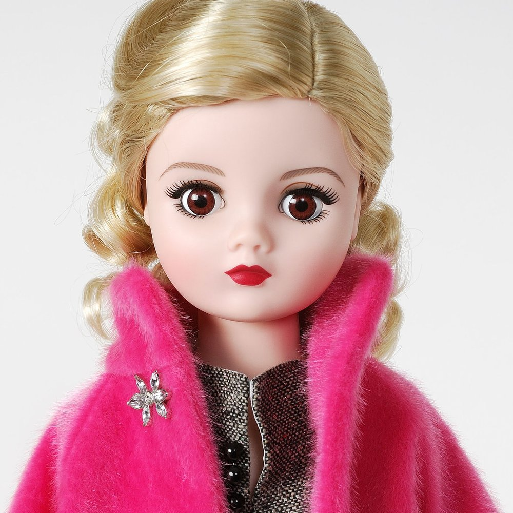 Dolls Pictures, Images...