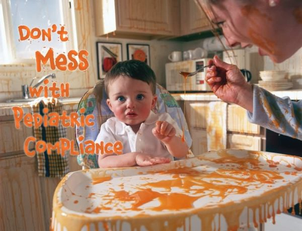 Don't Mess Baby Graphic