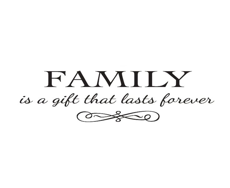 Family Pictures, Images, Graphics
