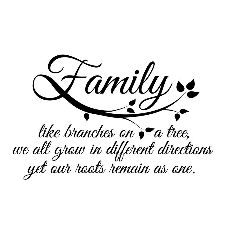 family pictures images graphics for facebook whatsapp page  family like branches or a tree