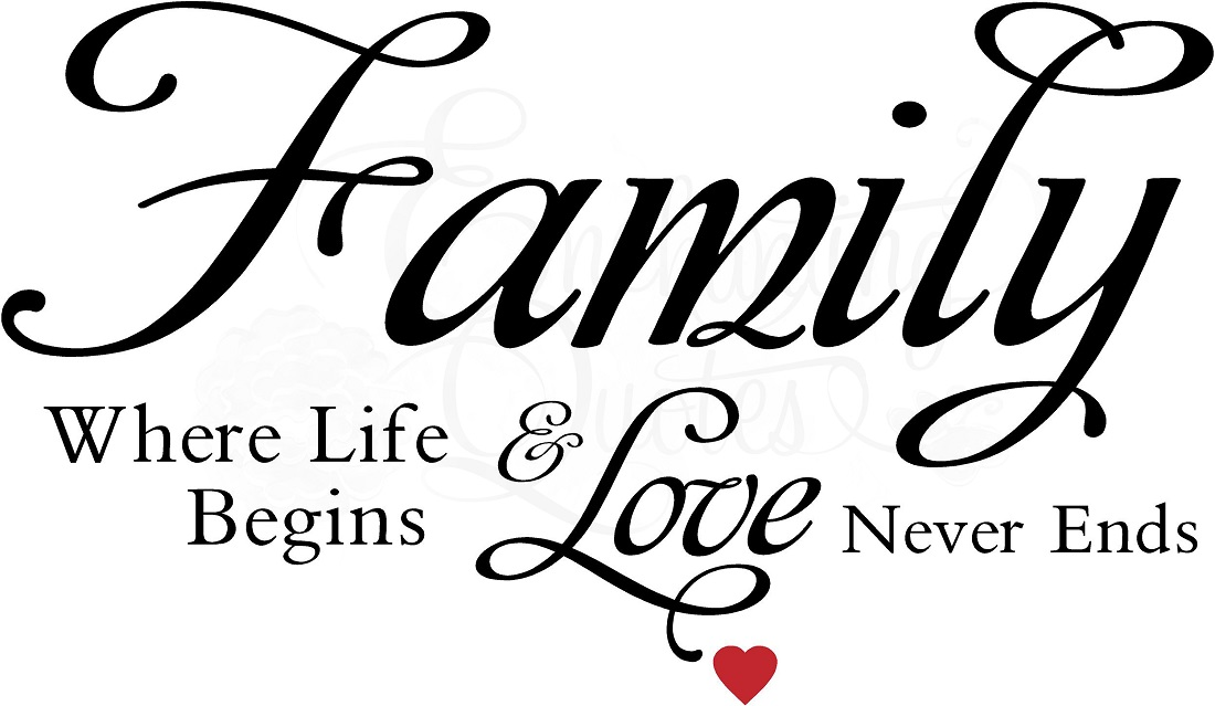 Download Family Pictures, Images, Graphics - Page 2