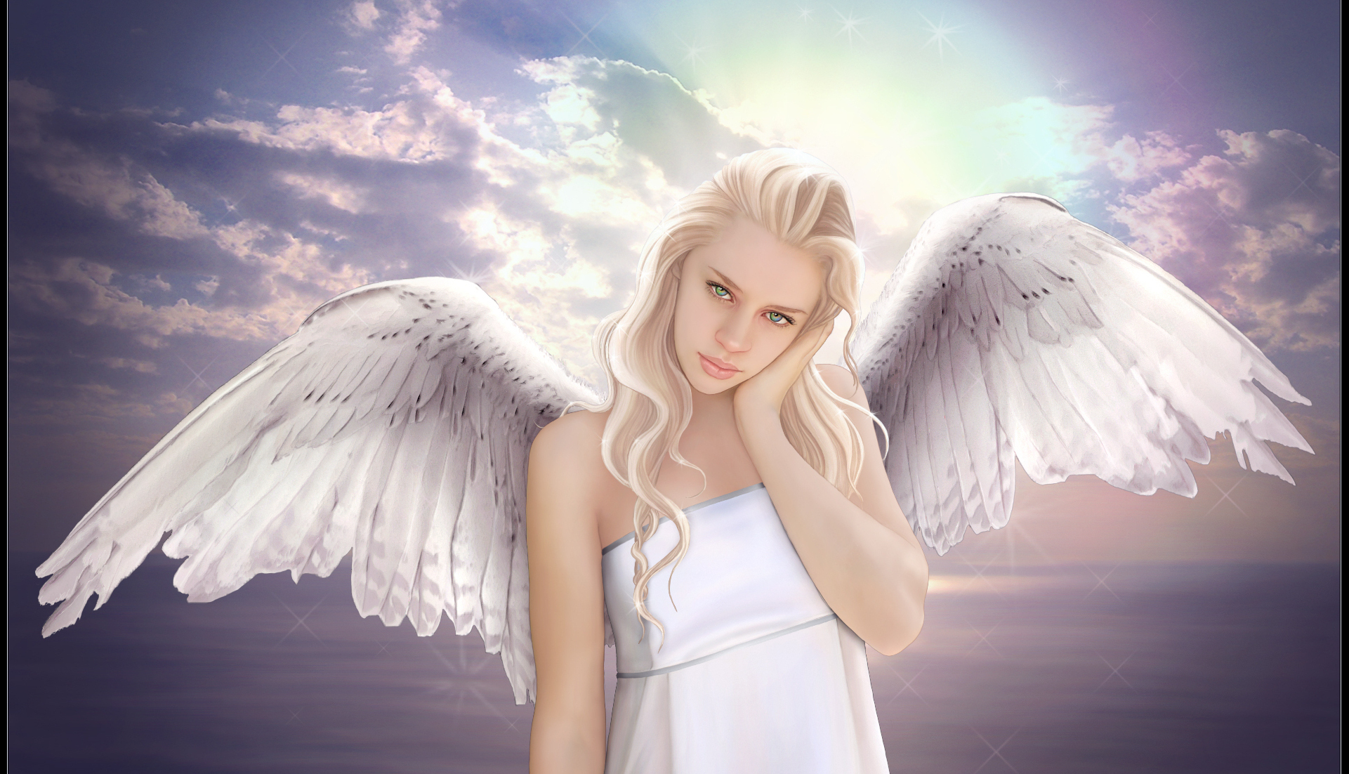 Angel Pictures Images Graphics For Facebook Whatsapp Page 3