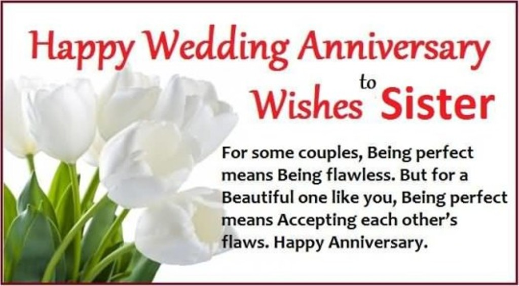 Anniversary pictures images graphics for facebook for Perfect comment for a picture