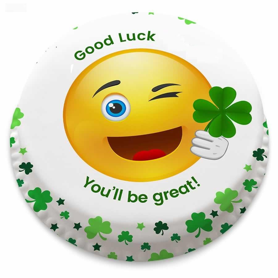 Good luck pictures images graphics for Good url ideas