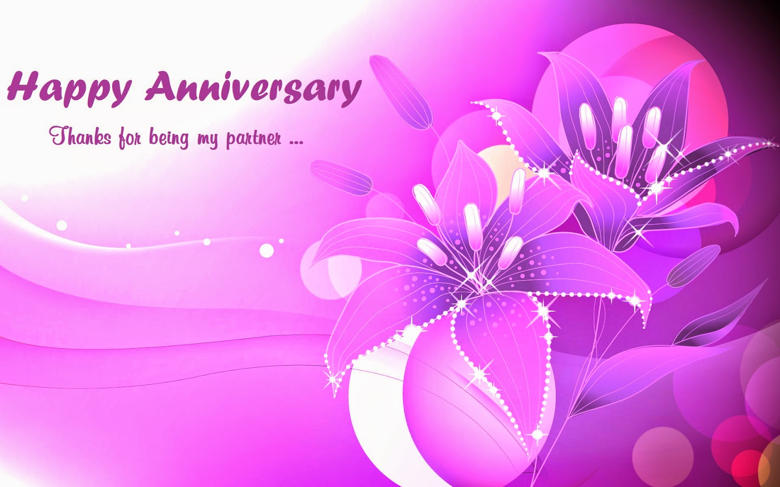 Anniversary pictures images graphics page