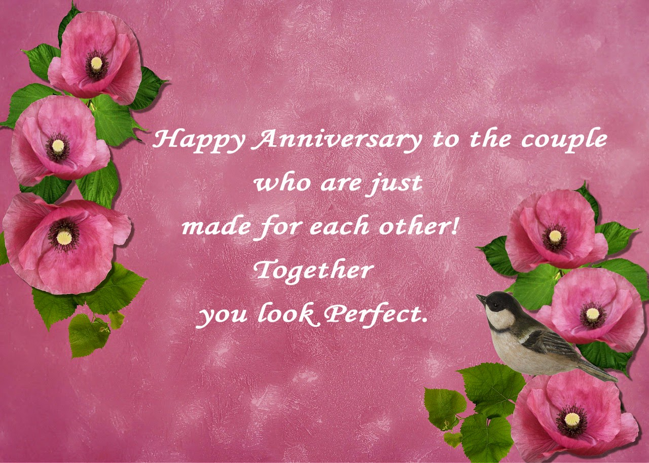 Happy anniversary messages ecards ~ Anniversary pictures images graphics for facebook