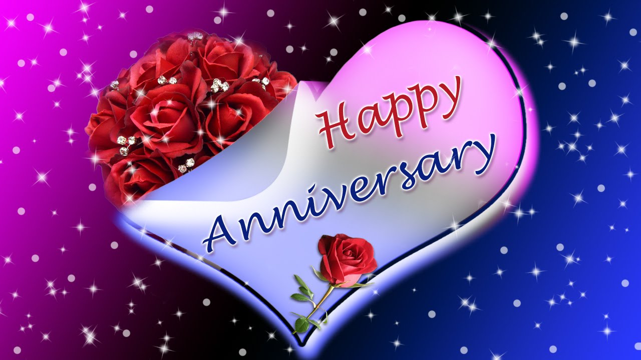 Anniversary Pictures, Images, Graphics - Page 16