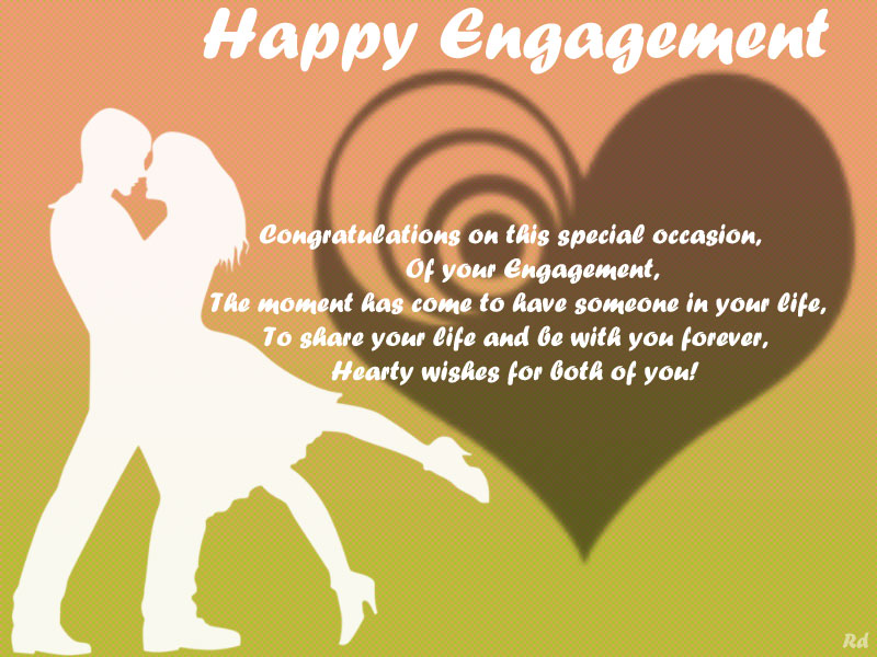 engagement r gm quote - 800×600