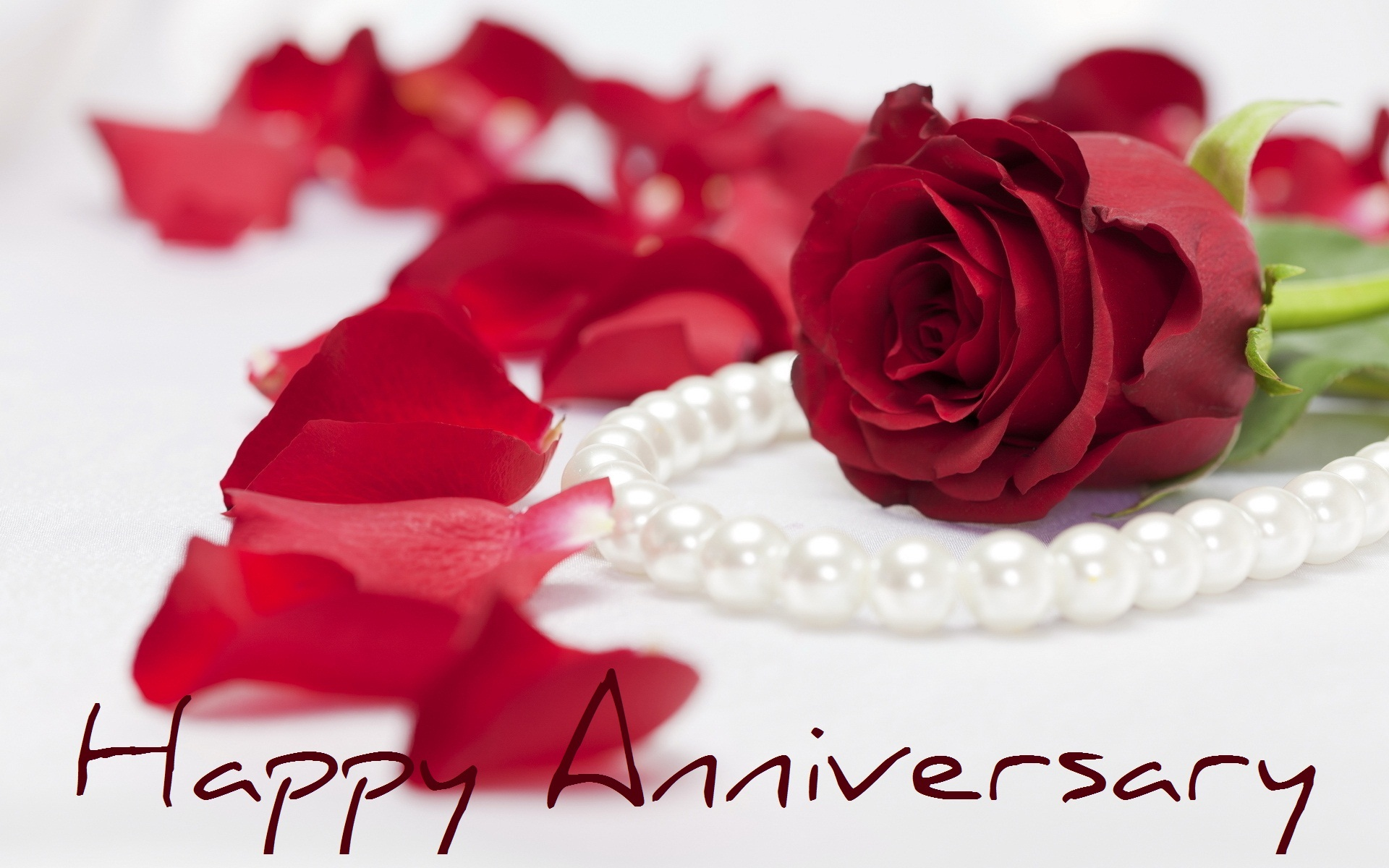 Happy anniversary cards free psd vector ai eps format